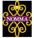 NOMMA-logo-Member